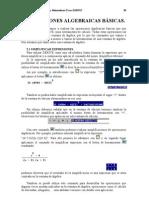 derive-2 (op-basicas)
