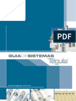 7331826-Telhados-e-Coberturas-guiadesistema