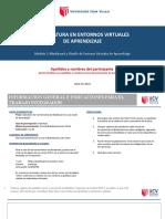 APELLIDOS Y NOMBRES - Archivo para Trabajo Final