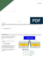 fdocumentos.tips_manual-motor-br-500-actros