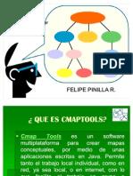 exposicion Cmap