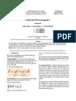 Inducción Electromagnetica.docx