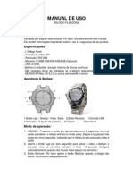 manual_relogioespiao(1)