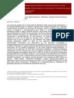 3-presentaciones-atipicas-de-la-enfermedad-de-alzheimer-atrofia-cortical-posterior
