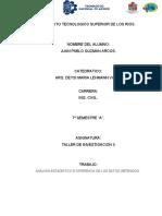 tema 2. actv. 2 documentos escritos