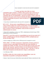 prc_2009_ex_redes_e_internet_gabarito