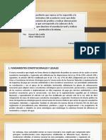presentacion adq predios
