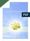 Paweł Godlewski - Moment boskości