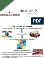 1.3 DIAPOSITIVAS (CONCEPTO DE SOCIOLOGÍA)