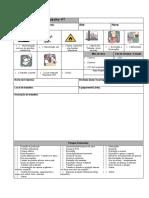 NR35 - PT - Permissão de Trabalho de Risco - Set 21