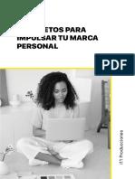 ebook_marca_personal