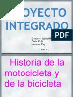 historiadelamotocicletaybicicleta-120426015119-phpapp02