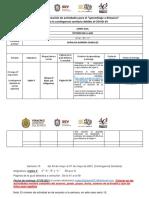 ACTIVIDAD 10 DE INGLÉS II 2021-2021