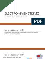 Tema_2._Electromagnetismo
