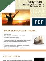 depressao_suicidio_palestra5