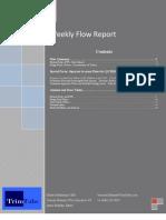 Weekly_Flow_Report_Informa2010Q4