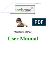 Openbravo_ERP_2.5_User_Manual