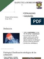 Expo-HOMEOPA-CEFALALGIAs-migraña