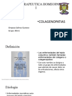Expo-CLINICA-T-HOMEOPATICA-colagenopatias
