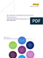 Eco_Brand_Packaging_Attribute_Exploratory_May_2010