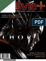 Movie Mas Abril 2011 VDigital