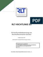 RLT_03_Richtlinie_Aug2016_DE