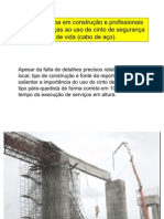 linha_de_vida