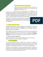 Problema GPC Covid19 (1)