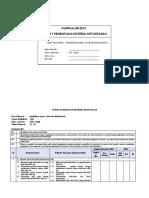 6. Format Penentuan KKM