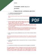 cuestionario PNT  maka1HECHOS
