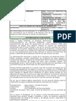 ESTUDIOS_PREVIOS_POZOS_SEPTICOS