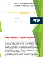 Proceso Practica Sesion 11-Converted