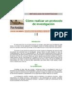 Amezcua_M_Protocolo1