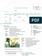 455685879 Spektrum Deutsch A1 Kurs Und Arbeitsbuch PDF