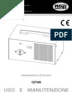 006572 - ed. 2020.05.19 (OZ160)