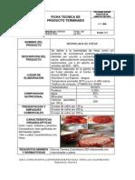 fichatecnicamermeladadefresa-100524100520-phpapp02
