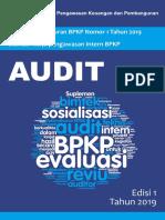 2. Suplemen Audit
