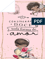 Dia Dos Namorados BocadoDoceGourmet-1