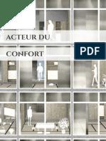 Aubry Calmes Frenkiel Acteur Du Confort