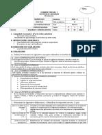 Examen Parcial 1 - Gestión Aduanas - Muñoz Alva Jean Paul