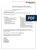 2021-0426_StelleninseratTemporaereProjektstelle