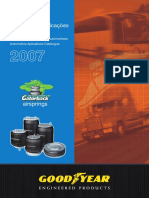 Cat Airspring Final PDF