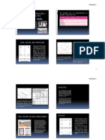Presentacion Taller 3 de Losas 3 - Copia PDF