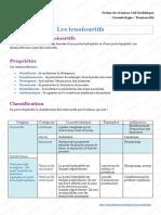 CAP-Bac-Pro-BTS-Esthetique-Cosmetologie-Tensioactifs