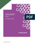 EM PR TEC 03 Vol3 2021 V5 Versão-Preliminar