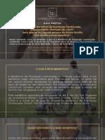 GUIA-DIGITAL-LOAS-BENEFICIO-DE-PRETACAO-CONTINUADA