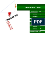Check List Máquinas e Equipamentos_MODELOS_CONSFOR