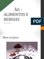 REVISÃO-_-ALIMENTOS-E-BEBIDAS