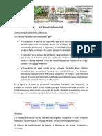 1.1.2.Sistemas hidráulicos