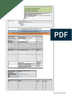 Vorlage_zur_Lieferantenselbstauskunft_zur_funktionalen_Sicherheit (2)